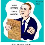 Schiff-Man-of-the-Hour
