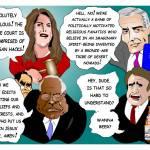 Scotus-Partisan-Hacks
