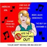 Taylor-Swift-Vote