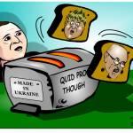 Toasted-Trump