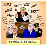 Trump-Adderall-Speech