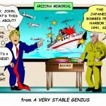 Trump-at-Pearl-Harbor