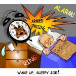 Wake-Up-Sleepy-Joe