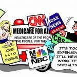 Warren-Medicare-for-All
