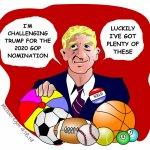 Weld-Challenges-Trump
