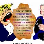 Word-in-Edgewise