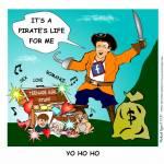 Zuckerman-Pirates-Life