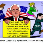 bernie-loved-and-feared