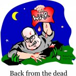 cheney-back-from-dead