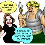 david-and-goliath2