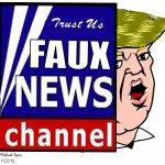 faux-news-channel