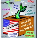 fishy-election