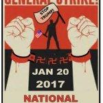 general-strike