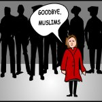 goodbye-muslims