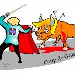 hillary-coup-de-grace