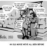 hitler-elected-1933