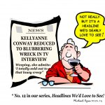 kellyanne-conway-headline