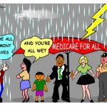medicare-umbrella