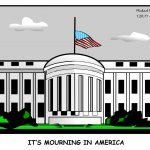 mourning-in-america