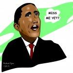obama-miss-me