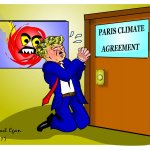 paris-climate-agreement