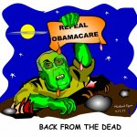 repeal-back-from-the-dead