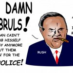 rush-rape-police