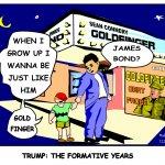 trump-as-goldfinger