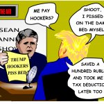 trump-hannity-piss-on-bed_0