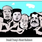 trump-mount-rushmore