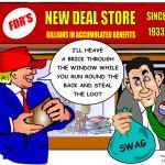 trump-ryan-new-deal