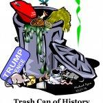 trump-trash-can