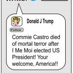 trump-tweets-castro