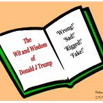 trump-wit-and-wisdom-jpg