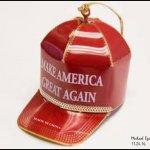 trump-xmas-ornament