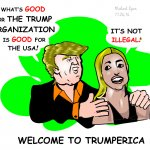 whats-good-for-trump