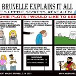 movie-plots-I-would-like-to-see