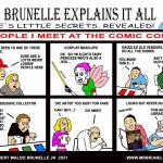 people-at-the-comic-con