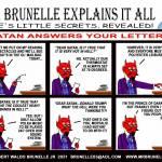 satan-reads-his-mail