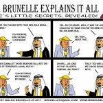 saudi-arms-deal