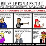 9820 thoughts-on-kamala