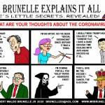 4120 thoughts-on-the-coronavirus