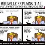 8119 trump-is-mad-at-fox-news
