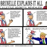 8416trump-punches-uncle-sam