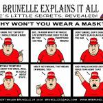 9820 why-dont-you-wear-a-mask