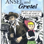 ansel-gretel-color