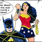 batman-v-wonder-woman-final