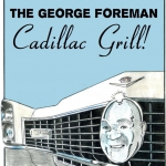 cadillac-grill-color