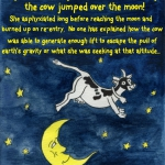 cow-jumping-over-the-moon-color-version-2