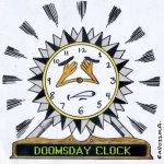 doomsday-clock-color-raw-copy